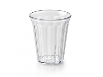 Dimensions® Clear 6-oz. Tumbler (80 per case) - DMT208