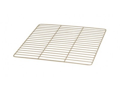 Wash Rack Hold-down Grid - J04
