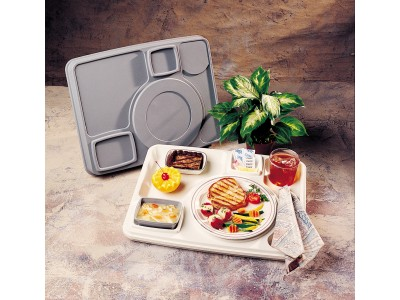 Server Century II Insulated Tray (10 per case) Multiple Colors Available
