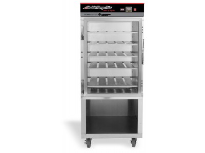 Oven, 5 Shelf - TFC1000-T