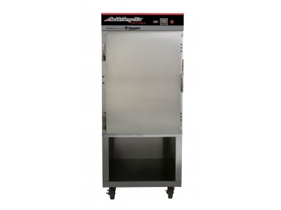 Oven, 5 Shelf, Corrections Package - TFC1000C-T