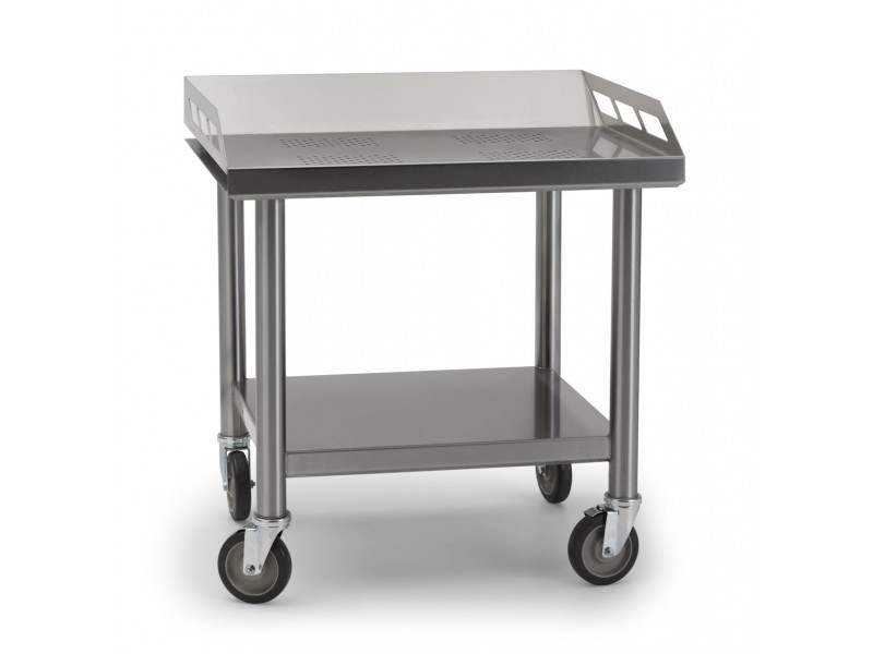Heat On Demand® Activator Table W/casters   INDAT10C