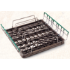 Wash Rack, 5-Compartment (Trays) - K53