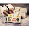 Liner for Genie Insulated Tray, Cream (20 per case) - E33