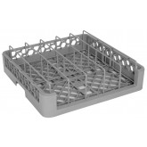 TOP SELLER! Wash Rack, 5-Compartment (Trays)  - J36V