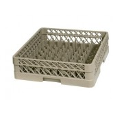 TOP SELLER! Wash Rack, Peg Style - K183