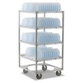 Ready-Chill® Base Rack - RC7R144