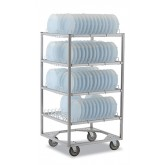 NEW! Ready-Chill® Base Rack - RC9R120